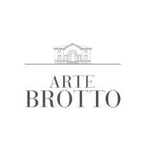 ARTE-BROTTO-
