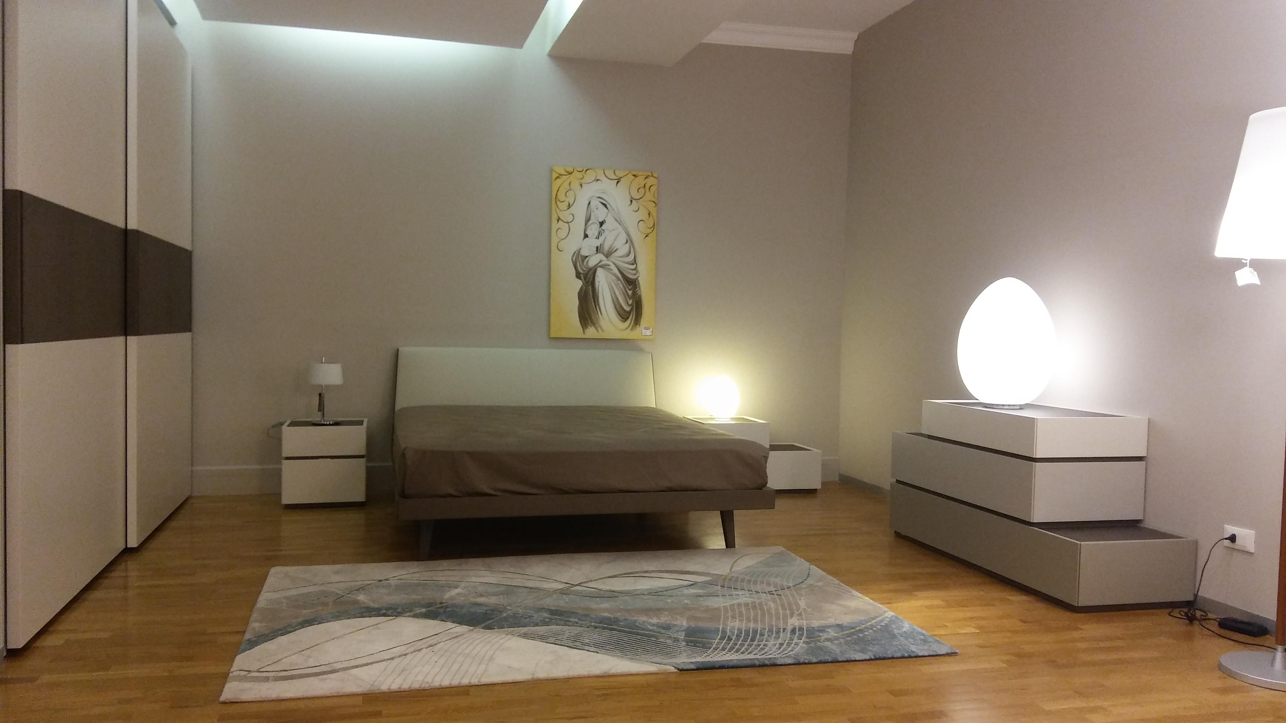 Azienda arredi nicosia arredare con passione e cura del - Passione italiana camera da letto ...