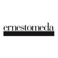 ernestomeda_logo_SLIDE
